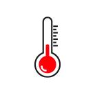 Edel Thermique Renforcer L Existant Et Booster Audit Energetique Icon1