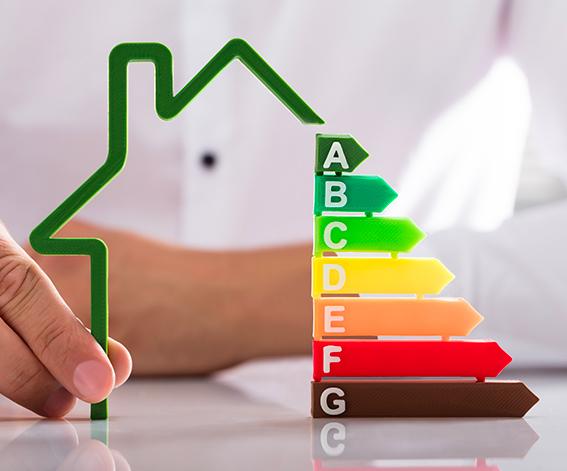Edel Thermique Renforcer L Existant Et Booster Audit Energetique Sec3 Img