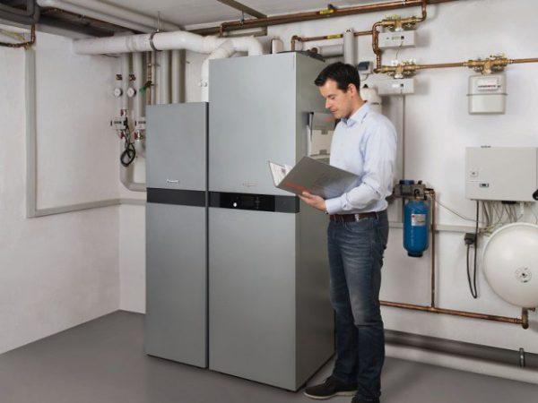 Edel Thermique Renforcer L Existant Et Booster Audit Energetique Actus10