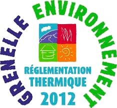 Edel Thermique Renforcer L Existant Et Booster Audit Energetique Sec1 Img